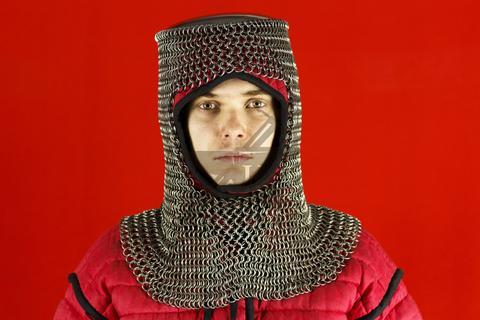 Шлем мисюрка