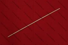 Древко стрелы с пропилом, общий вид