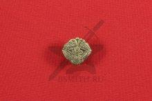 Поясная накладка, Венгры, 10-11 века