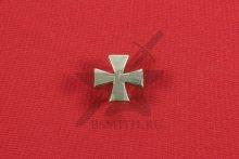 """Поясная накладка """"Крест"""""""