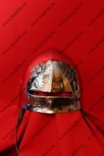 Шлем салад ранний, фото 1