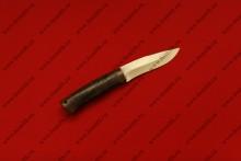 """Нож """"Шаман-2"""" (малый), фото 1"""