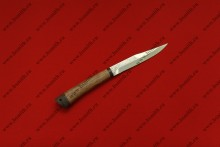 """Нож """"Заноза"""", рукоять дерево, фото 1"""