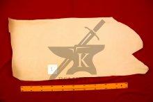 Получепрак БХД 1.1-1.5 мм, номер 1