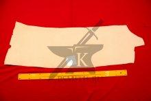 Получепрак БХД 1.6-2.0 мм, 52 дм, номер 4