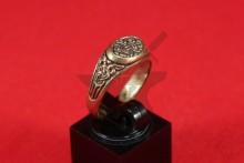 Кольцо, Древняя Русь