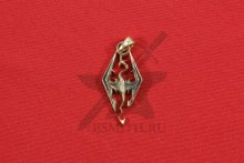 Символ Империи (Скайрим)