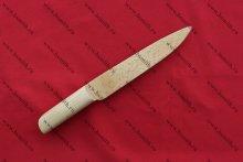 Нож ткацкий, фото 1