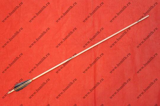 Древки стрел Тип С-1, фото 1