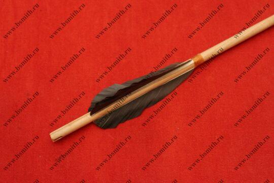 Древки стрел Тип С-1, фото 2