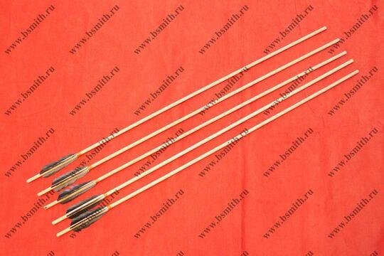 Древки стрел Тип С-1, фото 3