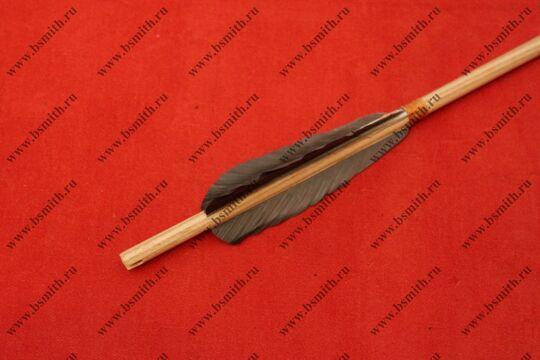 Стрела для лука, модель С-1, фото 2