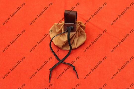 Стяжной мешок, фото 1