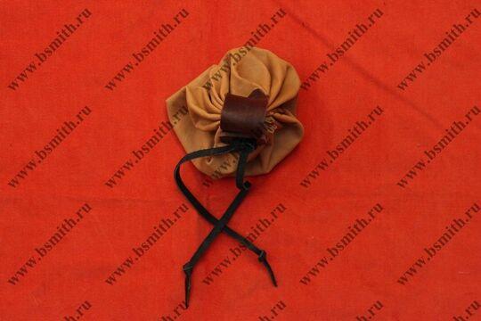 Стяжной мешок, фото 2
