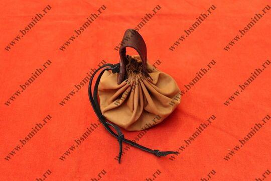 Стяжной мешок, фото 3
