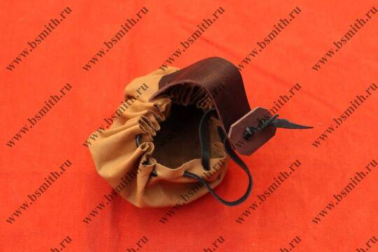Стяжной мешок, фото 4