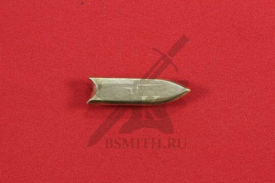 Хвостовик, Чернигов, 10-11 век