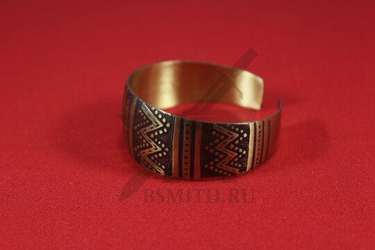 Новгородский браслет, фото 2