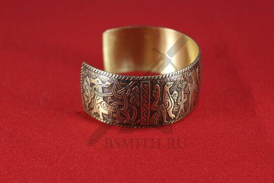 Михайловский браслет, фото 2