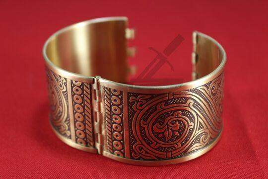 Приуральский браслет, фото 2