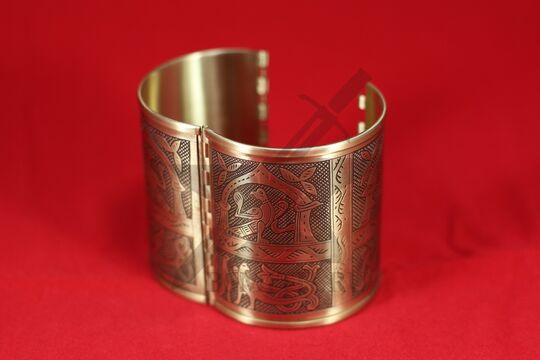 Орловский браслет, фото 2