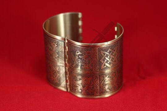 Рязанский браслет, фото 2