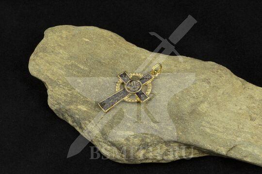 Крест кельтский, фото 2