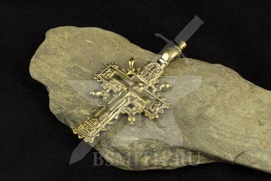 Голгофский крест, фото 2