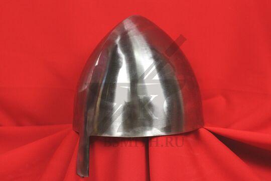 Шлем норманнский, фото 2