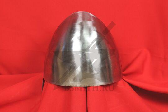 Шлем норманнский, фото 3