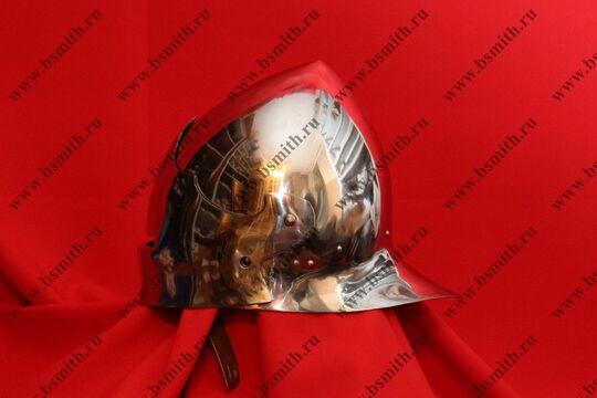 Шлем салад ранний, фото 2