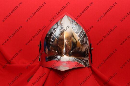 Шлем салад ранний, фото 3