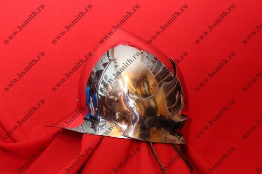 Шлем салад ранний, фото 4