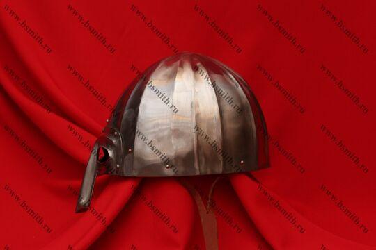 Шлем Тип 4 из Никольского, фото 3