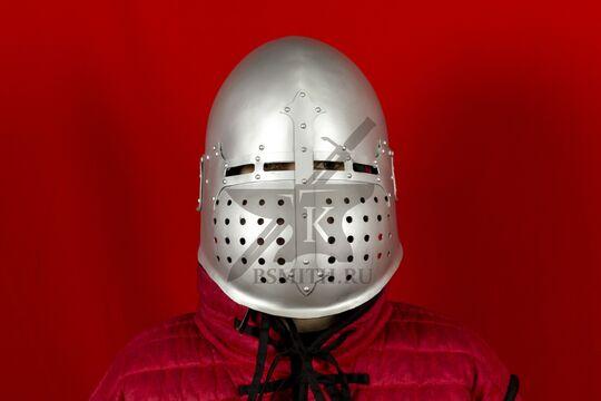 """Шлем """"Васхельм"""" тренировочный"""