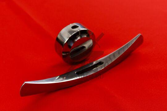 Набор эфеса меча тип 16А, фото 3