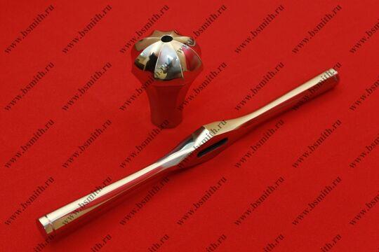 Набор эфеса меча тип 18А, фото 4