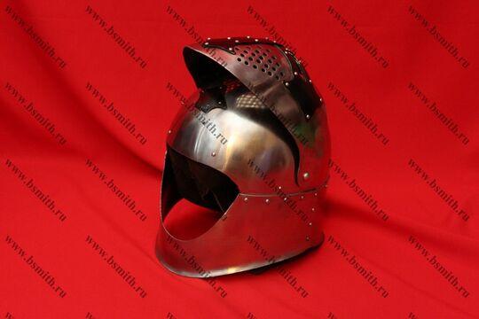 """Шлем """"Сахарная голова"""", фото 6"""