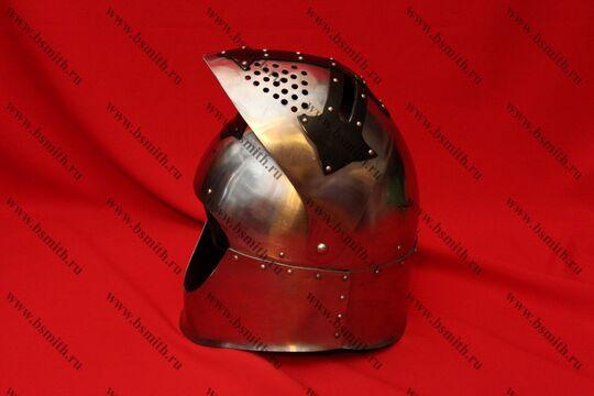 """Шлем """"Сахарная голова"""", фото 7"""