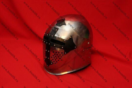 """Шлем """"Сахарная голова"""", фото 2"""