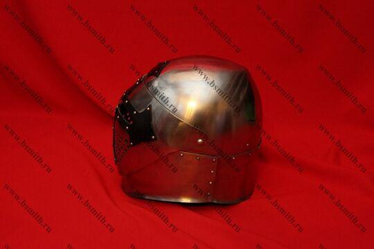"""Шлем """"Сахарная голова"""", фото 3"""
