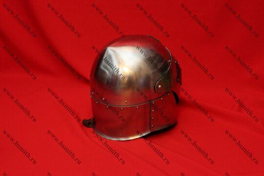 """Шлем """"Сахарная голова"""", фото 4"""