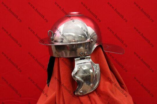 Шлем имперский, фото 2