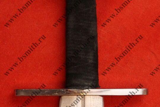 Каролинг с текстолитовым клинком, фото 3