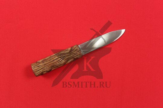 Нож бытовой средневековый, вариант 8