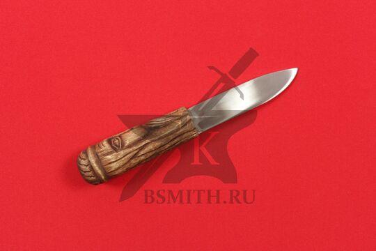 Нож бытовой, вариант 4