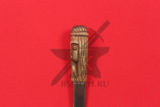 Нож бытовой, вариант 4, фото 5