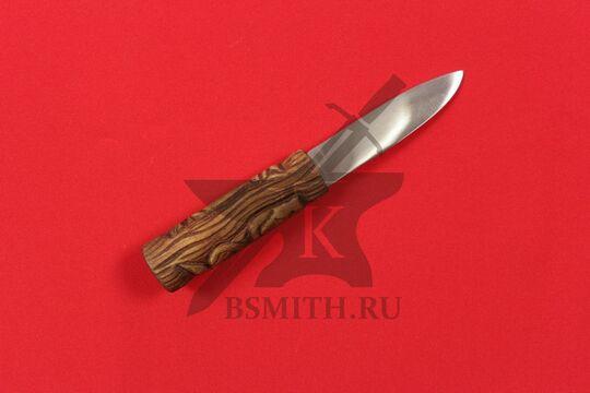 Нож бытовой средневековый, вариант 9, фото 2