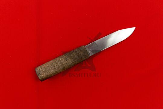 Нож бытовой простой