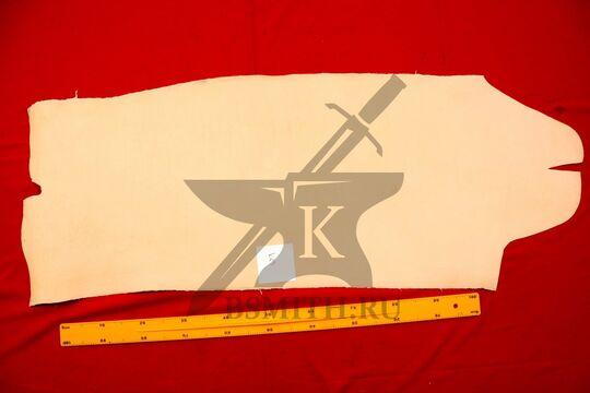 Получепрак БХД 1.6-2.0 мм, 69 дм, номер 5